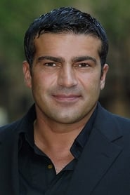 Photo de Tamer Hassan Fred