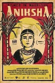 Aniksha (2020)