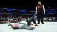 WWE SmackDown Season 19 Episode 37 : September 12, 2017 (Las Vegas, NV)