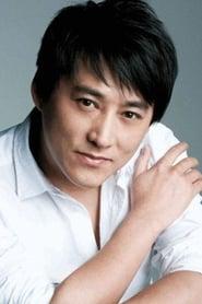 Liu Xiaofeng