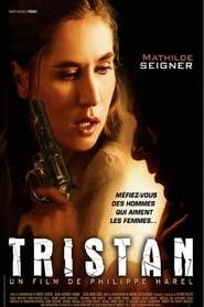 Tristan movie