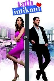 Dulce Razbunare – Tatli Intikam episodul 20 online HD subtitrat in romana