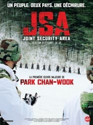 JSA (Joint Security Area) FRENCH DVDRIP 2018