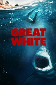 Great White - Take your final breath - Azwaad Movie Database