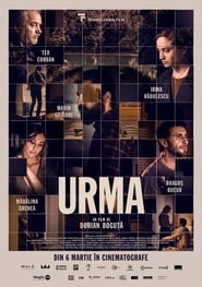 Urma (2020) Cda Zalukaj Online