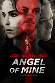Angel of Mine [2019]