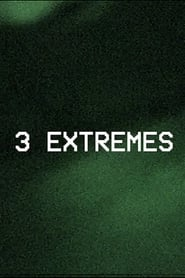 JOON: 3 Extremes