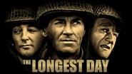 EUROPESE OMROEP | The Longest Day