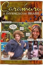 Caramuru: The Invention of Brazil (2001), film online subtitrat