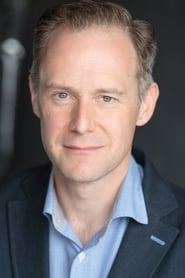 Richard Teverson
