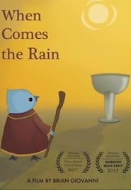When Comes the Rain (2017) CDA Online Cały Film Zalukaj Online cda