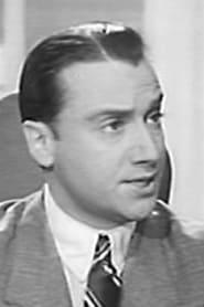 Rafael Durán