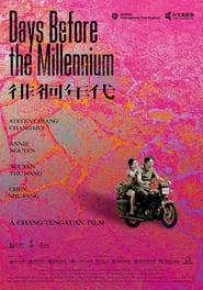 Days Before the Millennium (2021) torrent