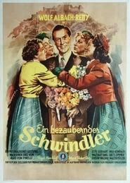 Ein bezaubernder Schwindler 1951