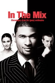 In the Mix 2005