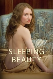 Sleeping Beauty [2011]
