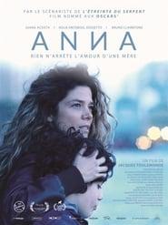 Regardez Anna Online HD Française (2015)