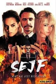 Sejf (2017) Online Cały Film Lektor PL