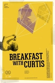 Poster for Breakfast with Curtis