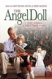 The Angel Doll 2002