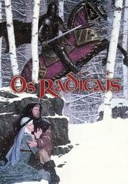 The Radicals (1990)
