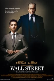 Wall Street: El d..