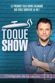 Toque Show streaming vf poster