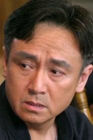 Zhang Yongqiang