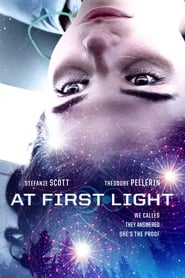 At First Light / Στο πρώτο φως