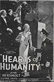 Hearts of Humanity