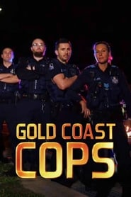 Gold Coast Cops 2014