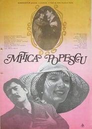 Mitică Popescu (1984)