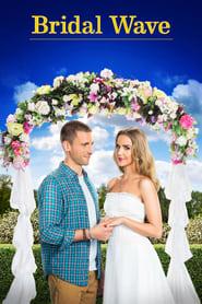 Les doutes de la mariée (2015)