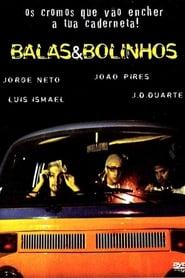 Balas & Bolinhos (2001)