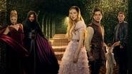Once Upon a Time in Wonderland en streaming