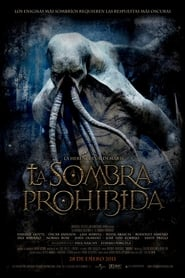La herencia Valdemar II: La sombra prohibida (2011)