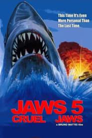 Les dents de la mer 5