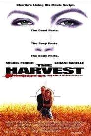 The Harvest (1992)