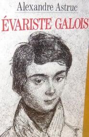 Evariste Galois 1965
