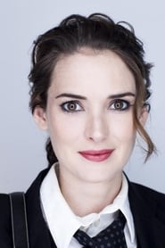 Photo de Winona Ryder Corky