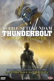 Mobile Suit Gundam Thunderbolt: Bandit Flower (2017) Online Cały Film Lektor PL