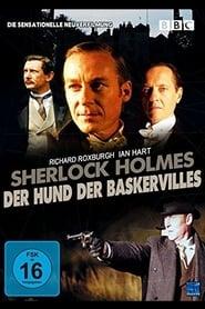 Der Hund der Baskervilles (2002)