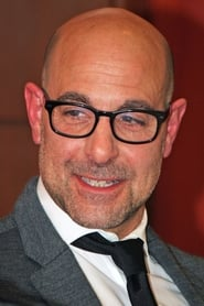 Stanley Tucci - Regarder Film en Streaming Gratuit