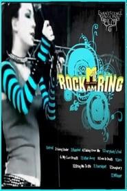 Evanescence - Rock am Ring 2003 1970