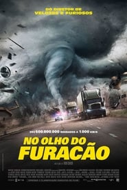 No Olho do Furacão – Legendado