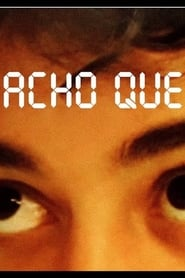 Acho Que (2020)