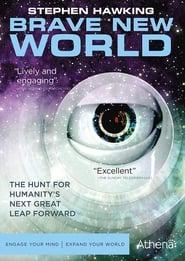 Le meilleur des mondes avec Stephen Hawking 2011