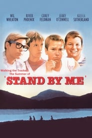 Roles Stephen King starred in Walking the Tracks: The Summer of Stand by Me