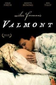 Valmont (1989)