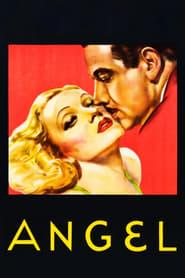 Anjo 1937